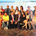 """Los participantes de """"La Isla"""" 2014"""