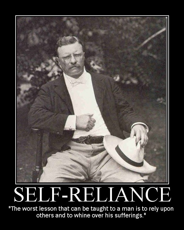 Teddy Roosevelt Funny Quotes. QuotesGram Theodore Roosevelt Quotes