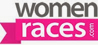 Miles Motivator for Women Races