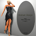 BRAHAM DESIGN - DRESS
