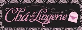 Eventos Chá de Lingerie