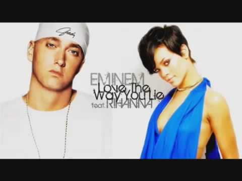 eminem-love-the-way-you-lie-feat-rihanna.jpg