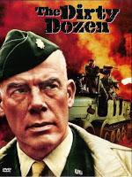 Tiểu Đội Trừng Giới - The Dirty Dozen
