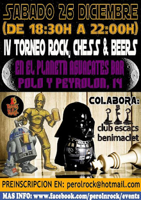 http://www.ajedrezvalenciano.com/2015/12/26-diciembre-iv-torneo-rock-chess-beers.html