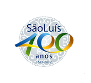 São Luis (400 anos)