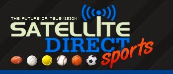 SATELLITE DIRECT SPORTS