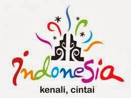 Cintai Indonesia