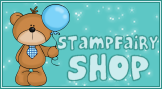 http://www.stampfairy.com/