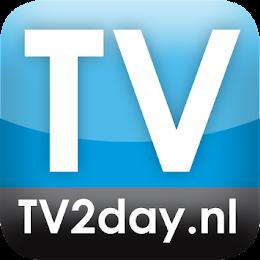 De online TV-gids