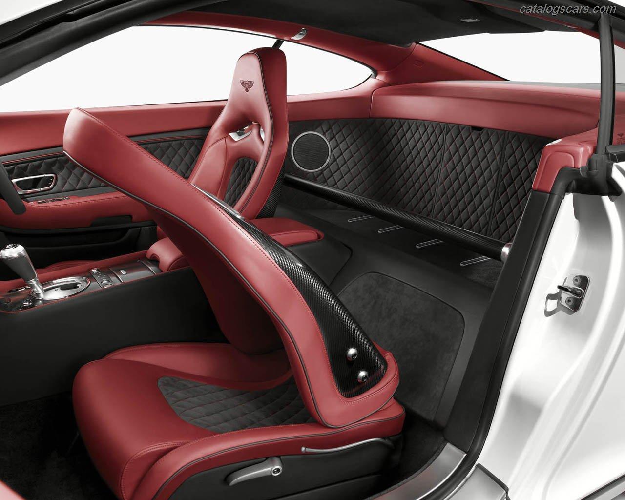 صور سيارة بنتلى كونتيننتال سوبر سبورتس 2014 - اجمل خلفيات صور عربية بنتلى كونتيننتال سوبر سبورتس 2014 - Bentley Continental Supersports Photos Bentley-Continental-Supersports-2011-16.jpg