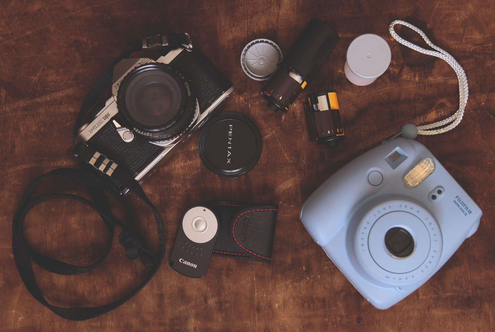10 Idee Regalo Per Gli Appassionati Della Fotografia Anche