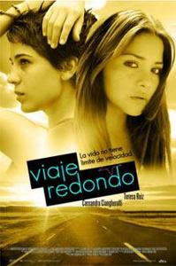 Viaje Redondo – DVDRIP LATINO