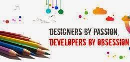 Web Design Company Bangladesh:  Web Design Company Bangladesh