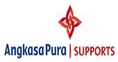 Lowongan Kerja Angkasa Pura Supports - SLTA