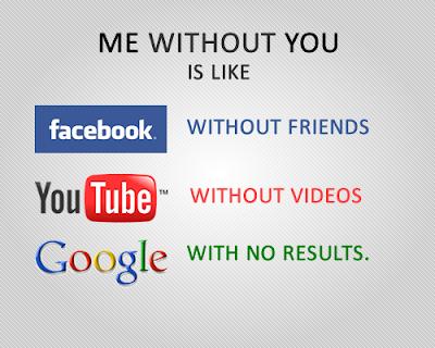 Я без тебя...