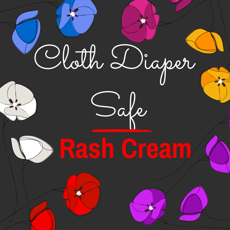 Cloth Diaper Safe, Rash Cream, Diaper Cream, Natural, Green, Dry Skin, Organic, Cloth Diapers, WAHM, Review, Wool, AIO, AI2, Skin Care