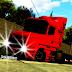 Scania 142 R400 (ALH)