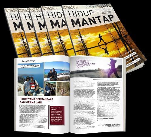 http://majalahhidupmantap.blogspot.co.id