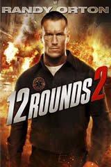 12+Rounds+2 Assistir 12 Rounds 2 Legendado Online 2013