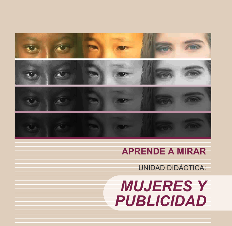 http://repositori.uji.es/xmlui/bitstream/handle/10234/86269/PDF-GyMT-Mujeres_y_publicidad-2008.pdf?sequence=