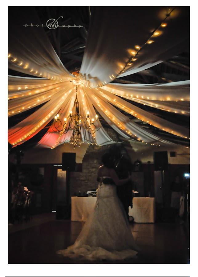 DK Photography 125 Marchelle & Thato's Wedding in Suikerbossie Part II  Cape Town Wedding photographer