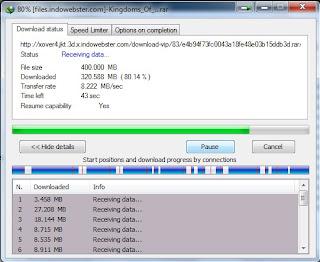 kecepatan download.jpg