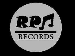 RPN Records Songs