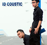 ID Coustic. PHP (Pemberi Harapan Palsu)