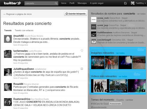 Twitter img 01