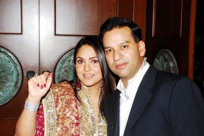 Nadia Khan Wedding PicturesFiza Ali Pics Pakistani Actress Noor PicsActress PicsLatest Dresses 2011