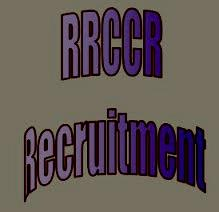 RRCCR job 2013