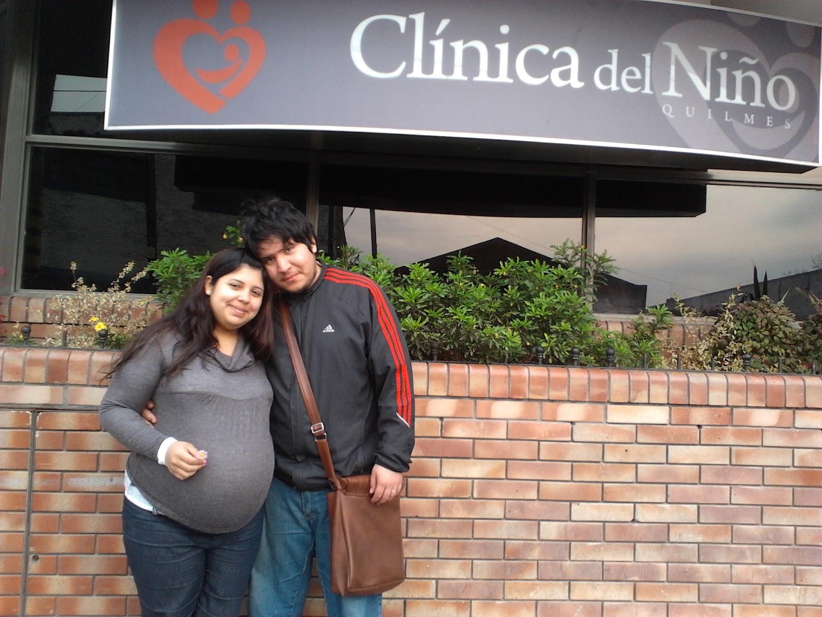 grado maduracion placenta embarazo: