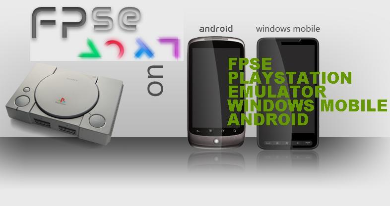 Эмуляторы Для Ps3 На Андроид