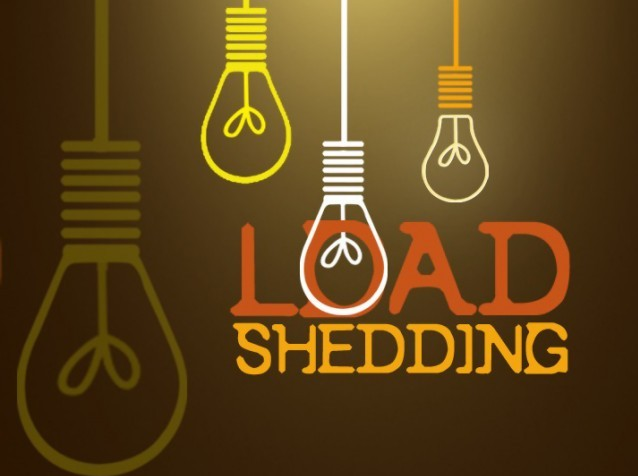 essay on loadshedding is dangerous for economy of pakistan