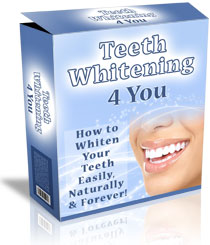 Teeth With Braces On How To Whiten Teeth With Braces On The Best