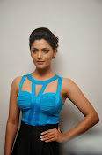 Saiyami kher at pawanism song launch-thumbnail-15