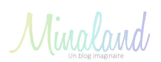 Minaland
