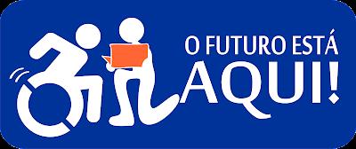 BLOG FUTURO ESTÁ AQUI
