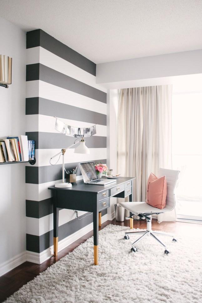 estilo-clasico-renovado-apartamento-blanco-y-negro