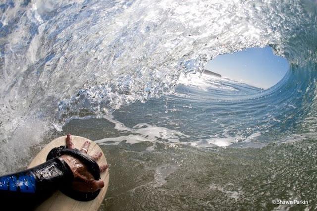 photo de surf 6069