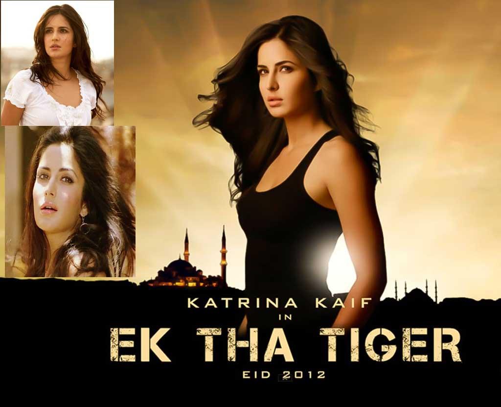 http://4.bp.blogspot.com/--39geeEYSSc/UEW5iS-R5iI/AAAAAAAADM4/u4BYSWjNP4g/s1600/ek-tha-tiger-katrina-kaif-super.jpg