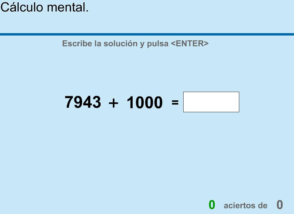 http://primerodecarlos.com/TERCERO_PRIMARIA/enero/Unidad_6/actividades/mates/calculo_mental.swf