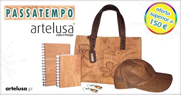 http://silenciosquefalam.blogspot.pt/2014/06/passatempo-pack-artigos-em-cortica.html