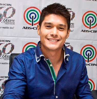 JC de Vera Starts Taping for ABS-CBN Teleserye in August