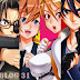 Highschool Of The Dead Episode 01 - 12 + OVA Subtitle Indonesia
