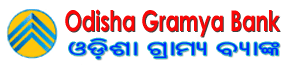 Odisha Gramya Bank Recruitment 2013