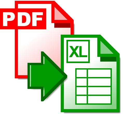 PDF+to+XLS.png