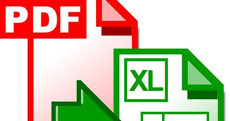 pdf to jpg converter free online no email