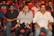 Subramanyam for sale movie audio launch-thumbnail-17