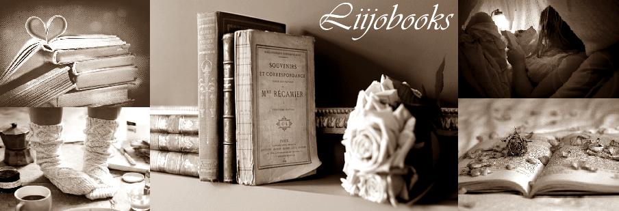liijobooks
